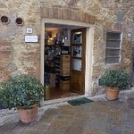Enoteca Di Ghino