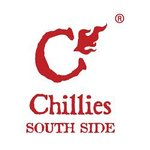 Chillies Southside