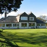 Tavistock Golf Club