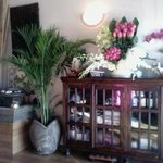 Chaba Thai Spa