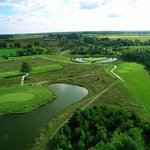 Marlwood Golf & Country Club