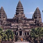 Angkor Journeys- Day Tours