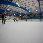 ‪Space Coast Iceplex‬