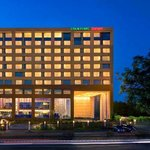 ‪Shakahari - Courtyard Marriott‬