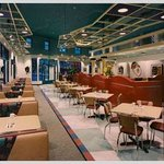 One Twelfth Street Diner