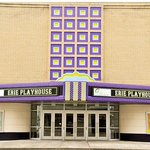 Erie Playhouse