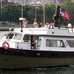 Revolution Charters
