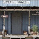‪Rio Grande Stables - Day Tours‬