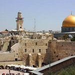 Bein Harim Tourism Services Ltd - Private Day Tours