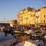 Nizza Travel Day Tours