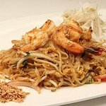 Tamarind Authentic Malaysian & Thai Cuisine