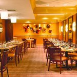 The Studio on 24
