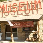Pagosa Museum