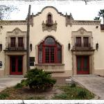 Photo of Historic Brownsville Museum