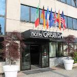Hotel Griselda