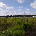 Jacksonville-Baldwin Rail Trail