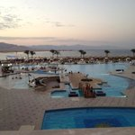 Photo of Tiran Beach Sharm El Sheikh - Valtur Sharm El-Sheikh