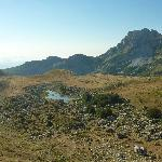  durmitor 2