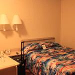 Photo de Motel 6 Twin Falls