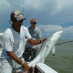 Reel Kind Fishing and Tours