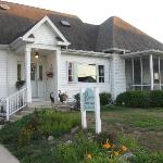 Riverview Bed and Breakfast Foto