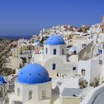 Santorini Photo Day Tours