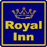 Royal Inn照片