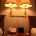 La Quinta Inn & Suites Madison American Center照片