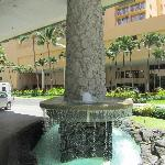 Photo de Waikiki Resort
