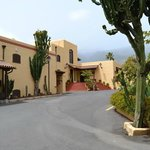 Photo of Hotel Rural Finca Salamanca Guimar