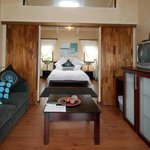 Aloe Guest House