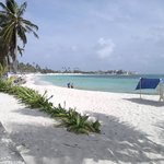 PLAYAS SAN ANDRES