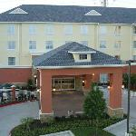 Homewood Suites Houston/Stafford