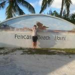  Pelican Beach Hotel