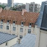Photo de Residence Les Gobelins