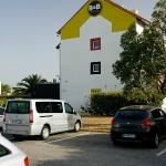 Photo de B&B Hotel Perpignan Nord