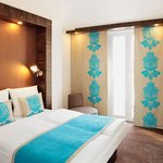 Motel One Muenchen-Sendl. Tor