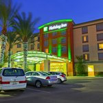 Foto de Holiday Inn Hotel & Suites Phoenix Airport