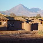 Photo of Hotel Altiplanico San Pedro de Atacama