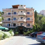 Photo of JB Hotel Sarande