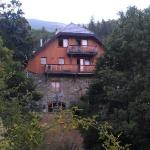 Photo of Le Moulin Ollivier