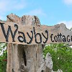 Wayby Country Retreat照片
