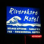 Photo of Rivershore Motel