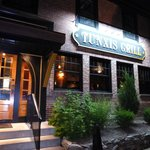 Photo of Tunxis Grill & Pizzeria