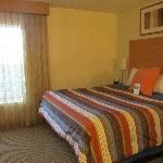 HYATT house Colorado Springs resmi