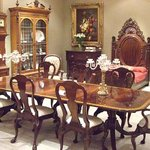 Hartlex Antiques and Interiors