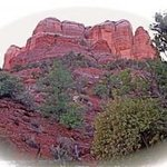 Sedona Spirit Center