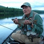 The Rustic Homestead and Streamside Fly Shop & Outfitters