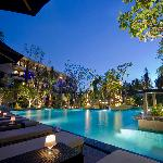 ‪Avista Phuket Resort & Spa‬
