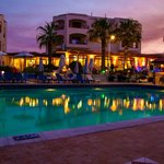 Caravel Hotel Zante